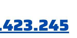 K69ADV - Top 10 Công Ty Làm Bảng Hiệu Quảng Cáo Uy Tín Tại TPHCM