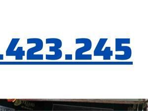 K69ADV chuyện làm bảng hiệu tại huyện Bình Chánh uy tín