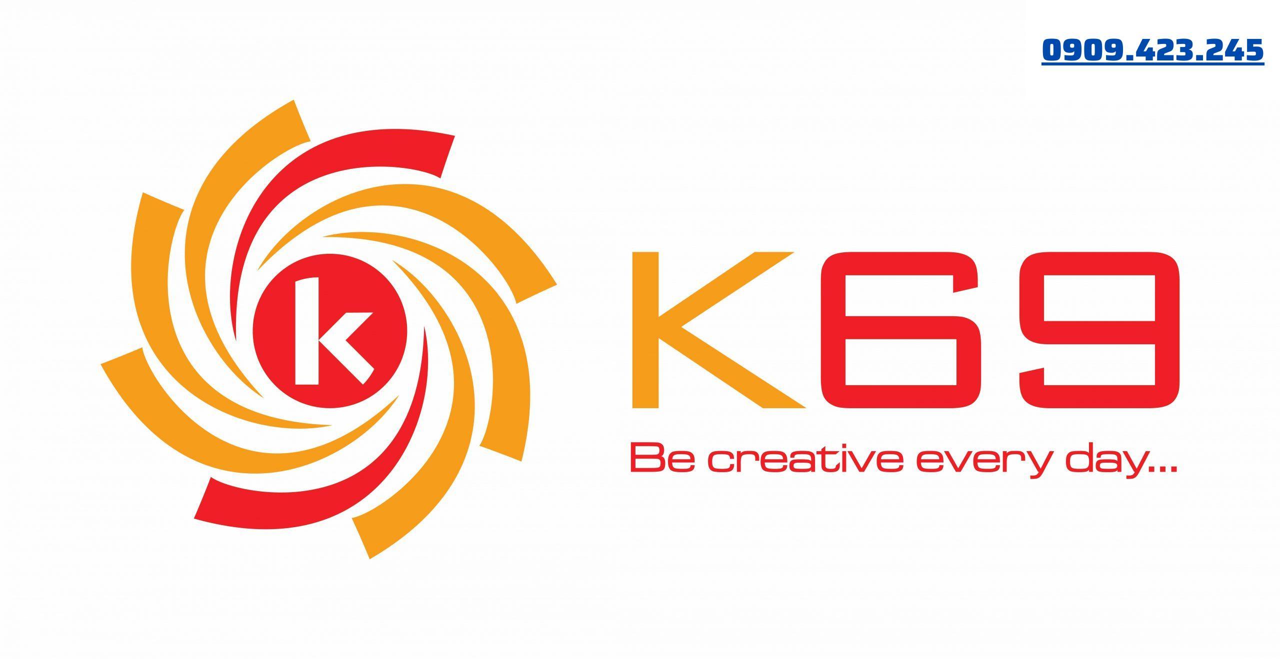 Công ty K69ADV