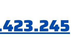 bảng quảng cáo nhà hàng
